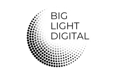 Welcome to Big Light Digital
