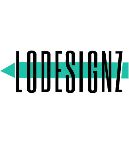 LoDesignz mentored by Big Light of Mine